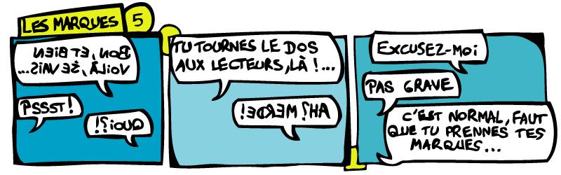 sites de mini-bédé online 5-Les-Marques