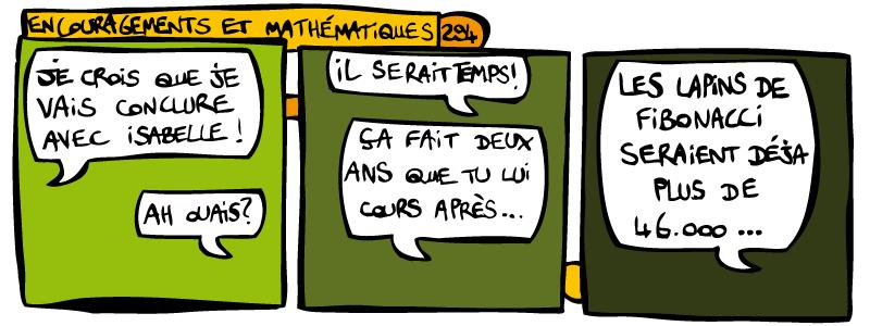 294-encouragements-et-mathe.png