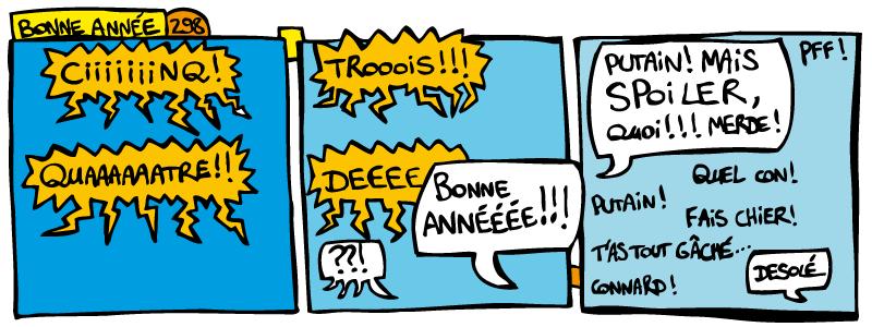 298-bonne-annee.png