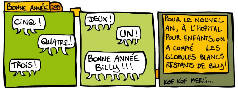 299-bonne-annee.png