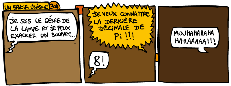 304-un-savoir-unique.png
