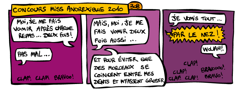308-concours-miss-anorexiqu.png