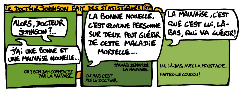 349-docteur-johnson10.png