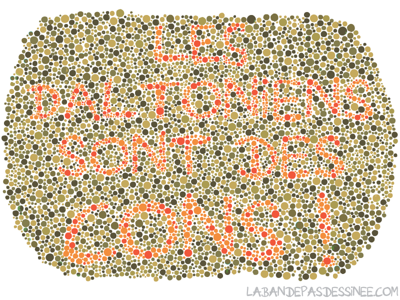 354-daltoniens.png