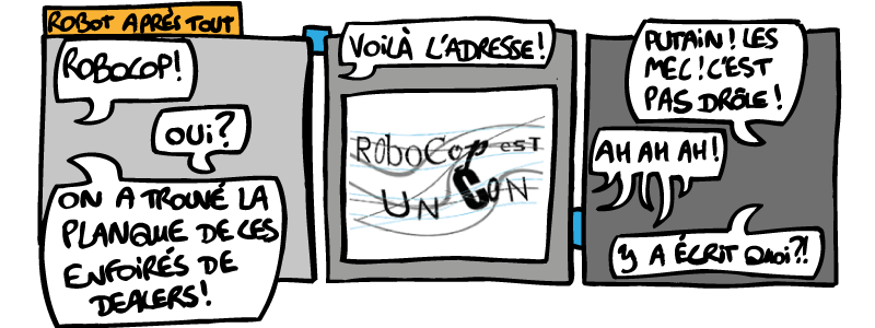 http://www.labandepasdessinee.com/bpd/wp-content/uploads/370-robot-apres-tout.png