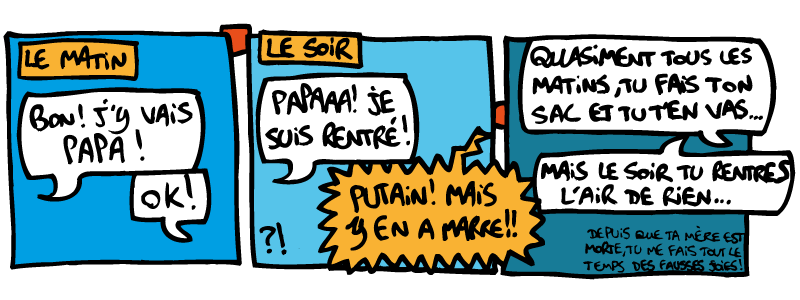 375-le-matin.png