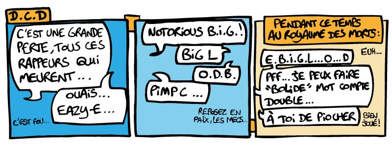 381-dcd.png