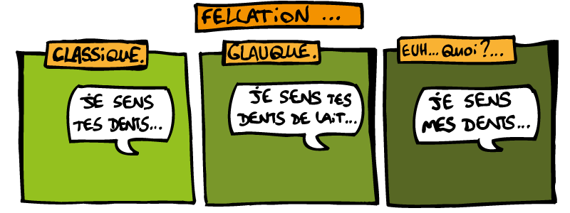 382-fellation.png