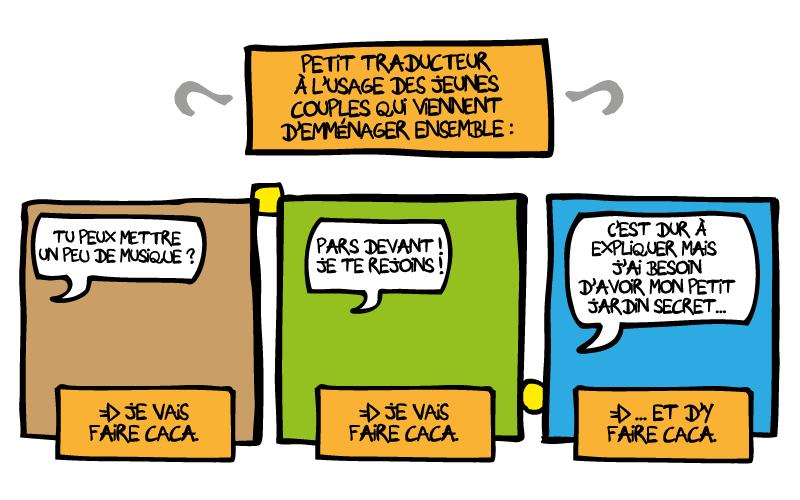 387-traducteur.png