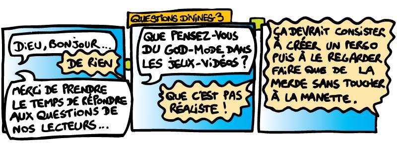 questions-divines-3.png